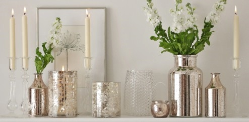 Home Accessories Interior And Exterior